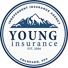 Young Insurance - Lafayette, CO