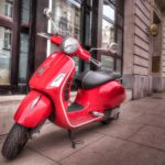 Scooter or Moped Insurance Lafayette, CO