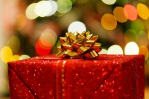 Insurance for holiday gifts Colorado
