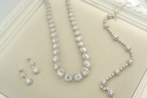 Insurance coverage options for your jewelry in Lafayette, Colorado