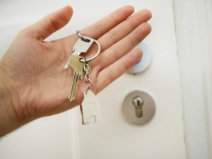 Four tips for landlords in Lafayette, CO