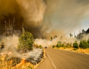 September is National Preparedness Month - How it Relates to Your Insurance in Lafayette, CO